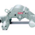 Tryckluftsverktyg-Powertools-14300