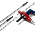 Tryckluftsverktyg-Powertools-BS23