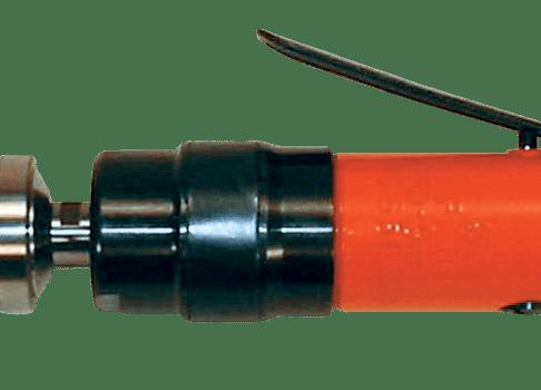borrmaskin-FRD-5S-1