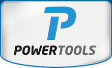 Powertools Sweden AB