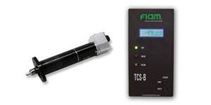 elektriska-automater-TCS-B-1024x512