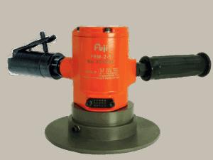 hornfasmaskin-FBM-2-1F