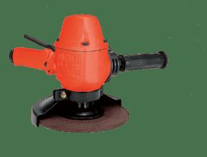 vertikalslipmaskin-FV-7-1M-4M