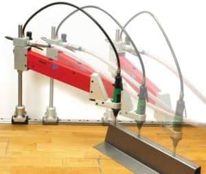 balansarmar-BL-850