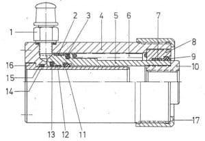 Hydraulik-Powertools-Reparationsbild-CHB