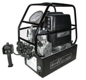 Segdragande verktyg-Momentverktyg-Powertools-TorcUP Pump SV1000