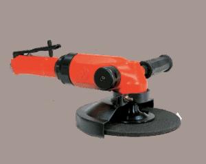 vinkelslipmaskin-FA-7E_8VF